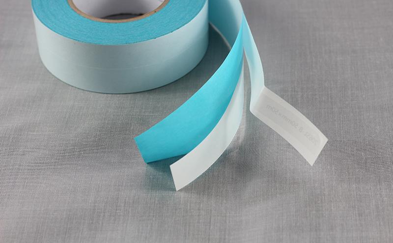 Single-side Flying Splice Tape
