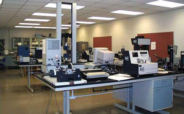 The TAPPI Standard Test Methods of Repulpability & Recyclability Repulpability of splice tape & splicing tape