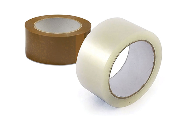 BOPP Packaging Tape Manufacturers in China